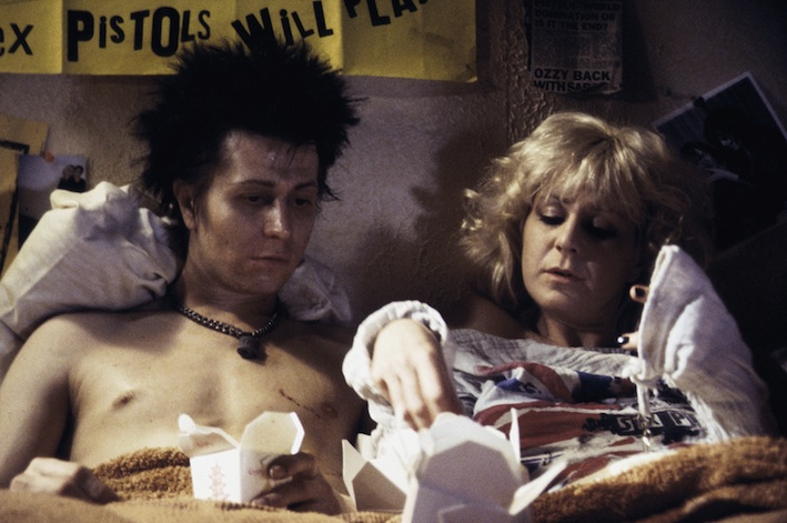 sid-and-nancy-movie-four