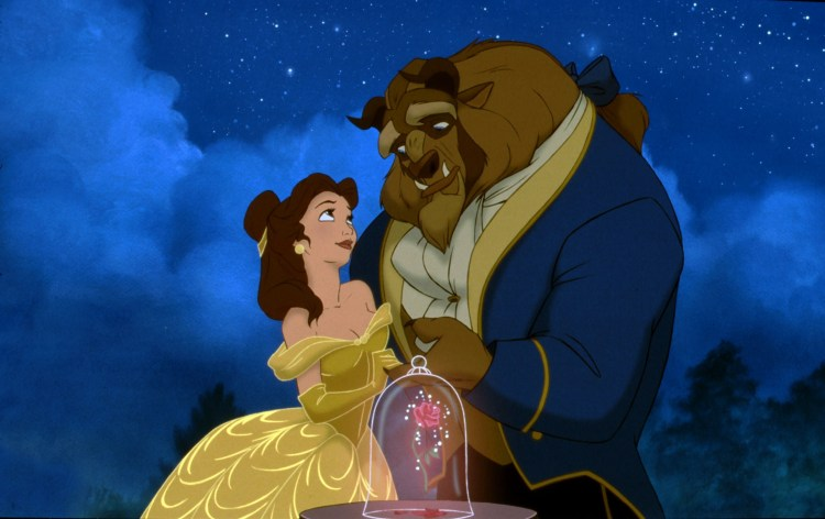 beauty-and-the-beast-disney-one