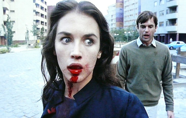 possession-movie