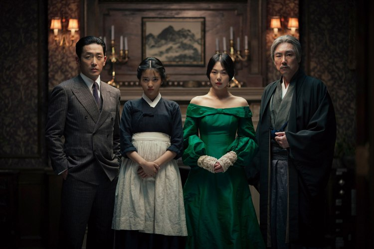 the-handmaiden-movie-two