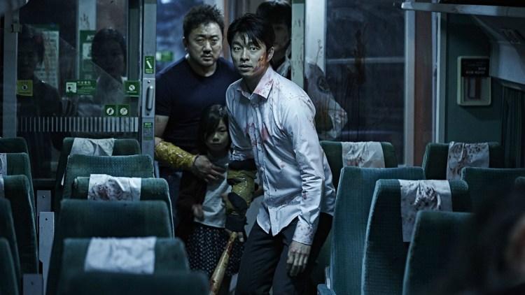 train-to-busan-one