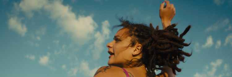 american-honey-movie-four