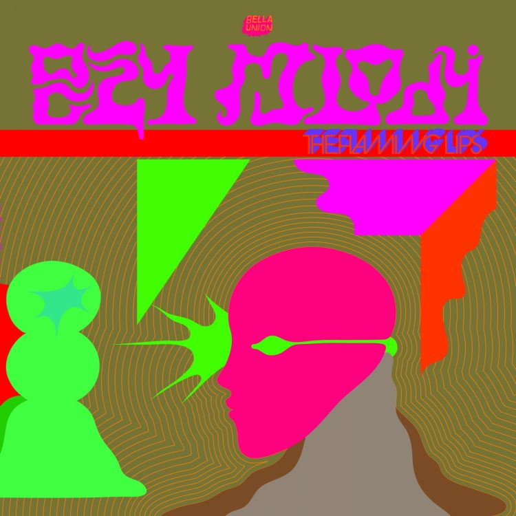 the-flaming-lips-oczy-mlody