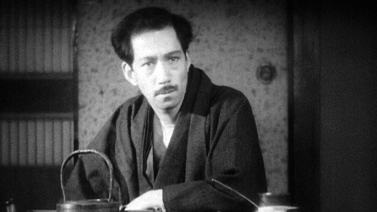 i-was-born-but-ozu-movie-one