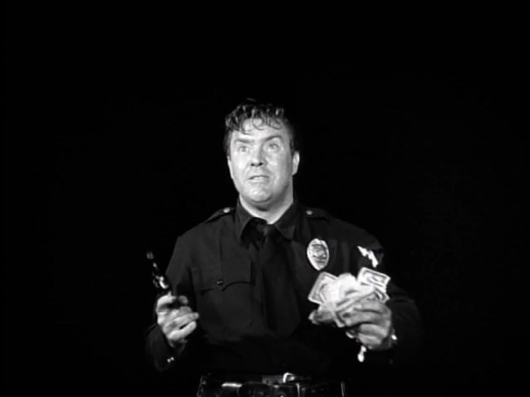 shield-for-murder-movie-eleven