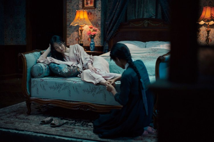 the-handmaiden-two