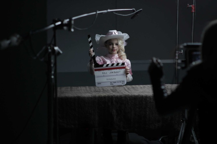 casting-jonbenet-documentary-one