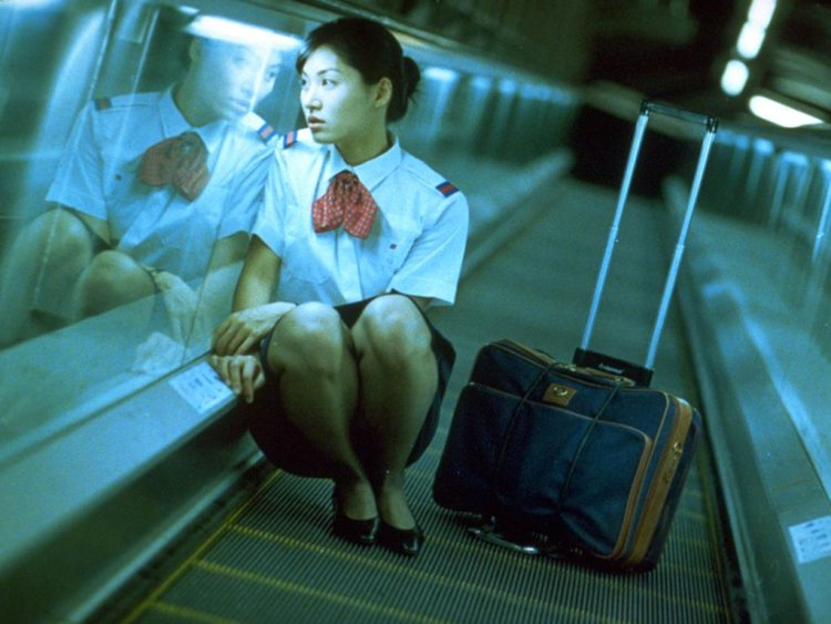 chungking-express-one