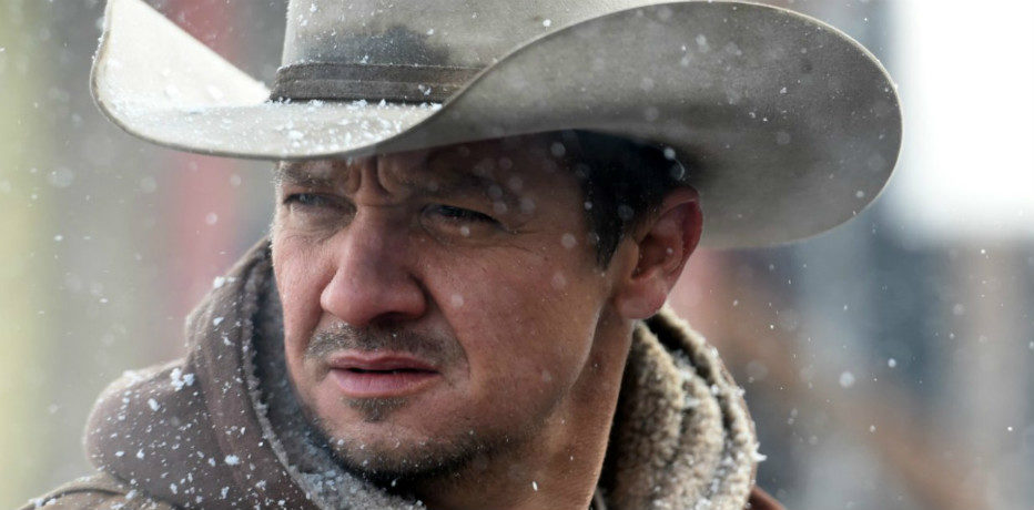 Cannes Film Festival Review: Taylor Sheridan's 'Wind River'
