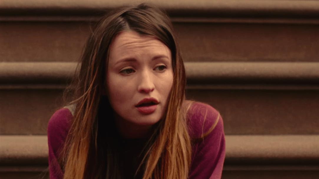 Oak Cliff Film Festival Review: Alex Ross Perry's 'Golden Exits'