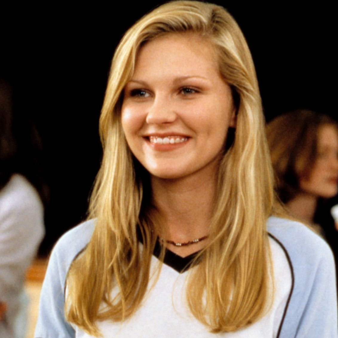 Young Kirsten Dunst nude (23 photo), Tits, Fappening, Twitter, cameltoe 2019
