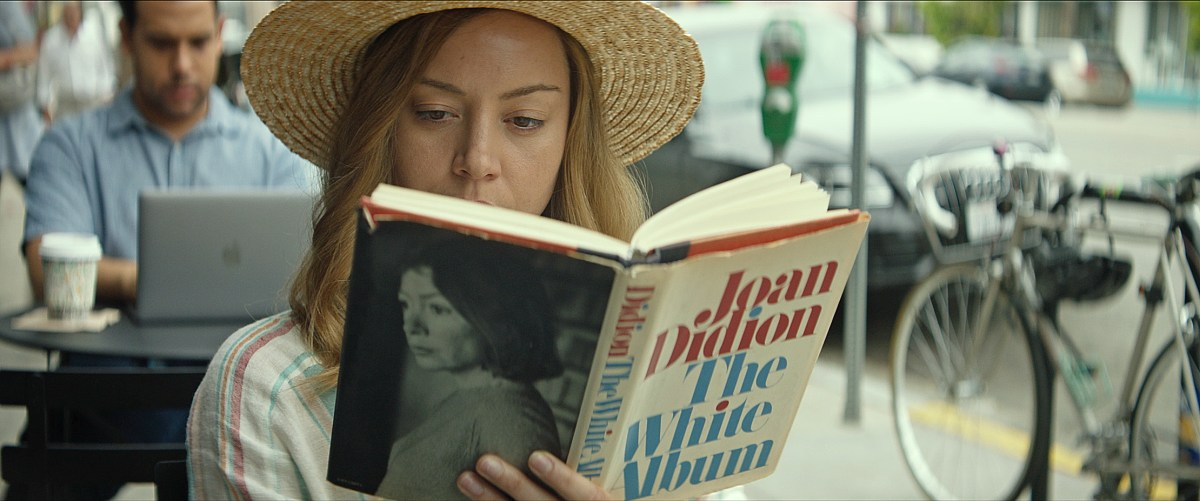 Review: Matt Spicer's 'Ingrid Goes West'