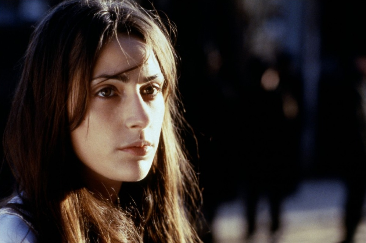 Secret Defense: A Close-Up on Arnaud Desplechin's 'Esther Kahn'