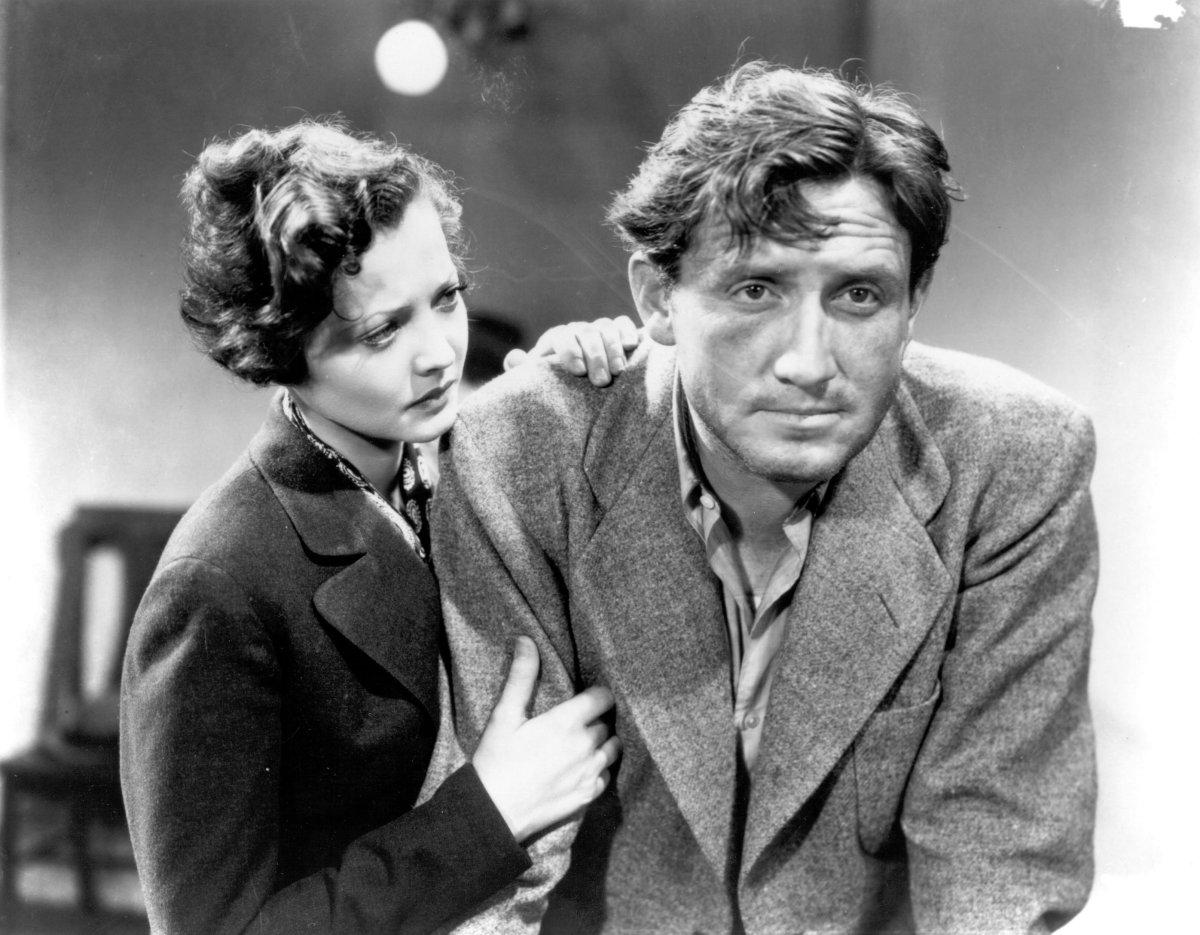 Bertolt Brecht, Fritz Lang and German Expressionist Fury