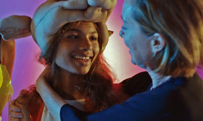 Sundance Film Festival Review: Josephine Decker's 'Madeline's Madeline'