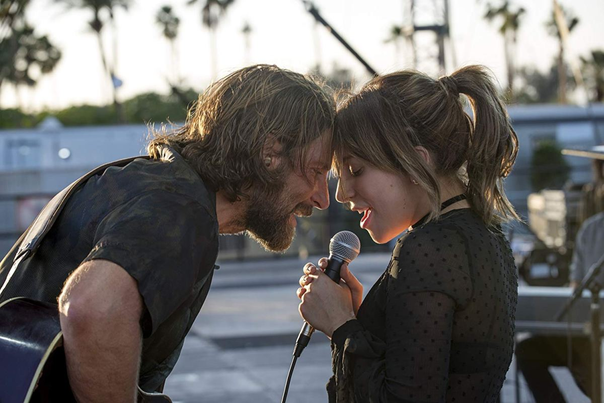 Review: Bradley Cooper's 'A Star Is Born'