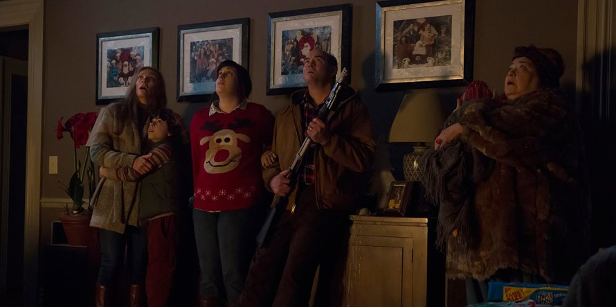 75058caae09e In Praise of  Krampus   Celebrating the Pinnacle Anti-Christmas Film