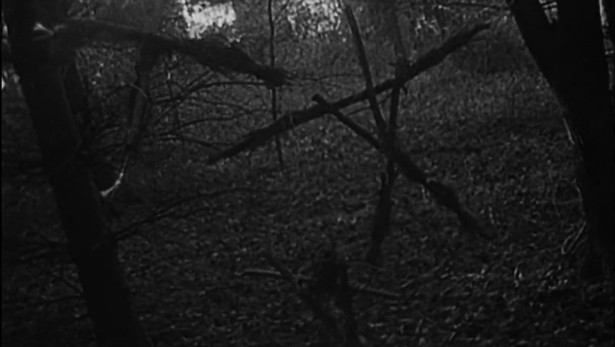 The Blair Witch Project' at 20: A Found Footage Classic That Spawned