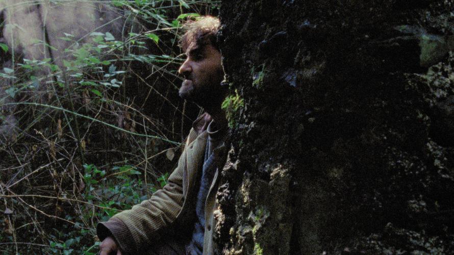 Henrique Bonacho in Alva