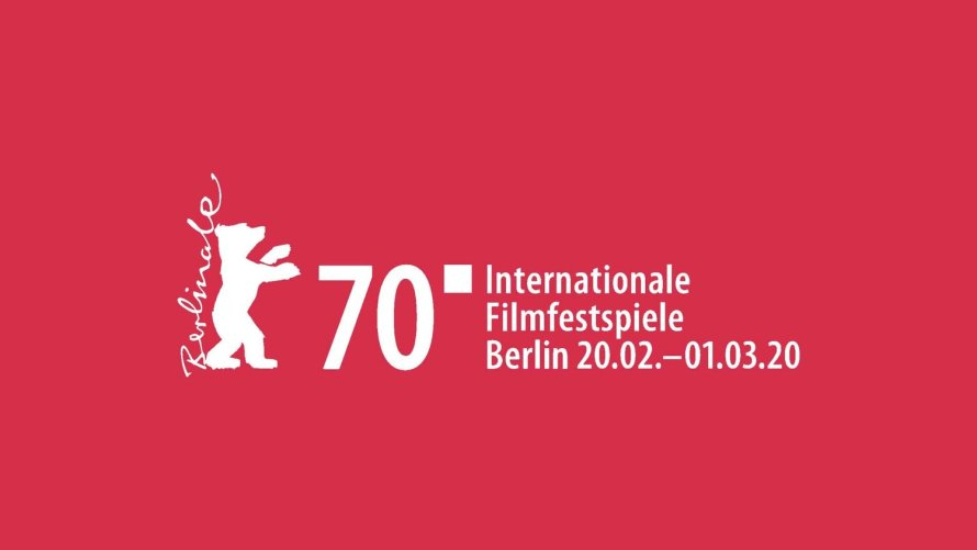 Berlinale 2020 - Sound at the German Film Festival