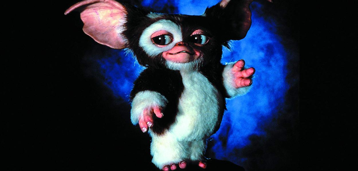 Gremlins 2: The New Batch Movie Film