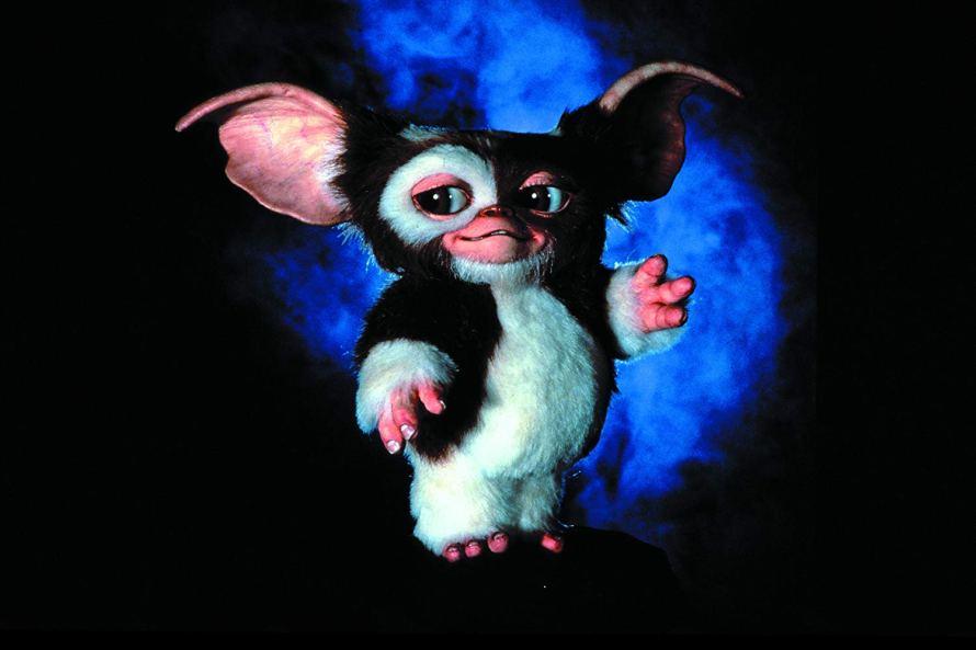 Joe Dante Movies - Gremlins 2: The New Batch Film Essay