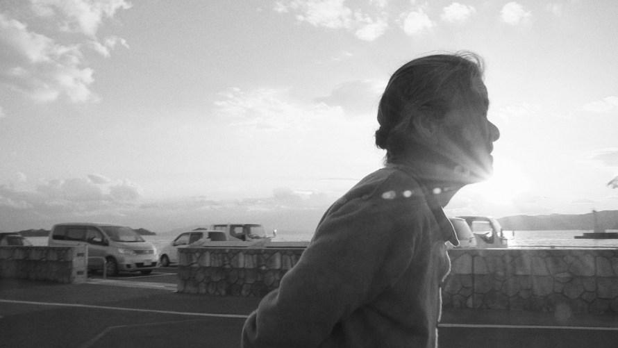 Inland Sea Documentary
