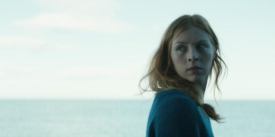 Sea Fever Movie Film