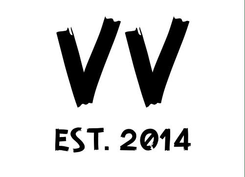 Vague Visages Guerilla Logo