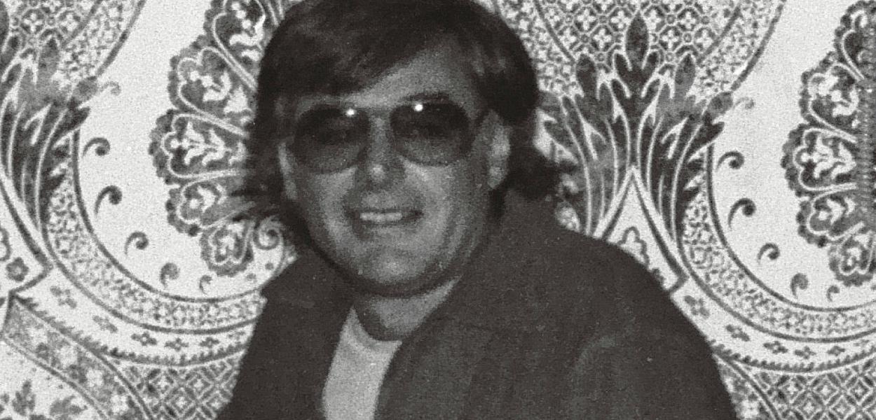Richard Donner - Wikipedia Commons