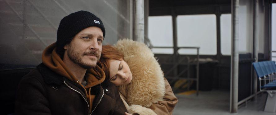 6:45 Movie - Film Review