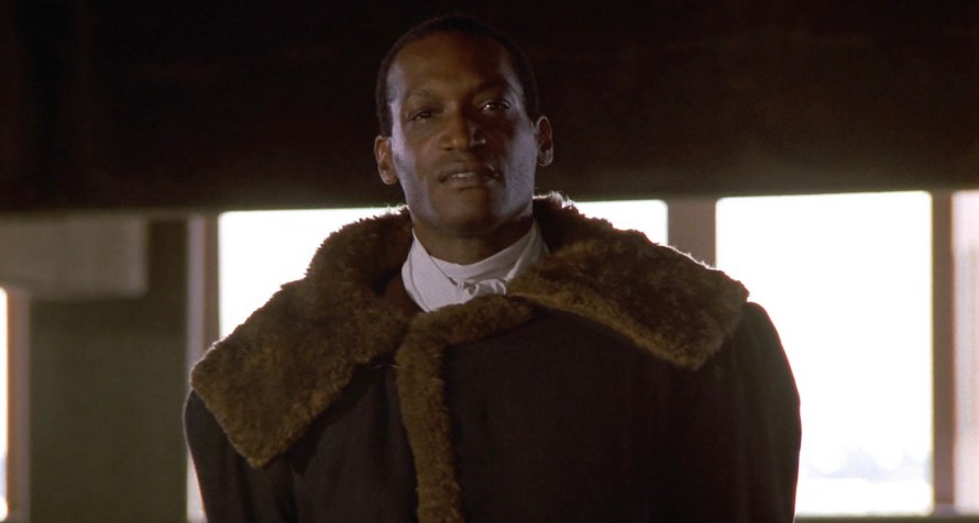 Candyman Cast 1992 - Every Main Performer and Character