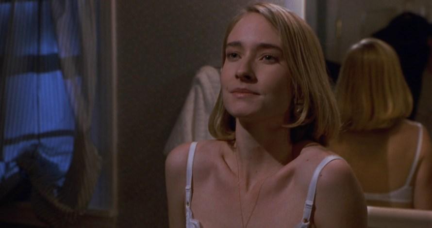 Candyman Cast 1992 - Marianna Elliott as Clara