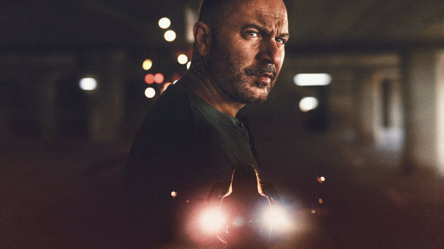 Hit and Run Season 2 Updates - Netflix