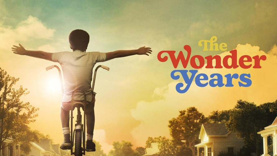 The Wonder Years Soundtrack - Every Featured Song in the ABC Series Remake