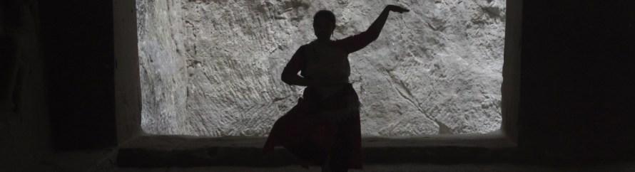 Vaikhari - Documentary by Lubdhak Chatterjee