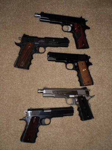 Va Gun Trader.com : trader.com, Picture, Thread, Trader