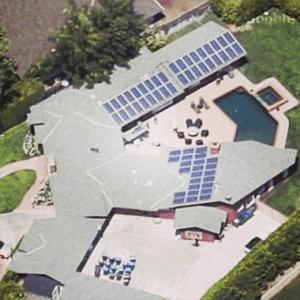 Residential Solar in Santa Ana, CA