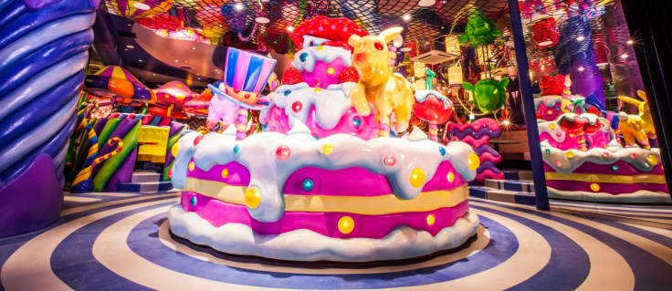 kawaii-monster-cafe-harajuku