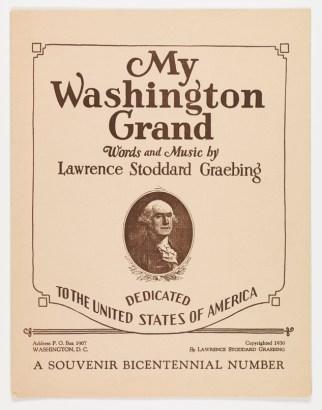 MyWashingtonGrand_Cover