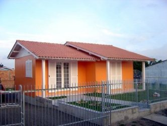 simples casas fachadas casa pinturas pintura frente mais projetos dicas modelos uma modernas pequena fachada construdeia jardim tambem ter comentarios