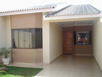 casas simples fachadas projetos mais dicas lar separamos inspiracao abaixo algumas decoracao lhes dar seu imagens