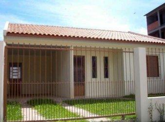 simples casas fachadas projetos casa uma fachada mais dicas pequena bonita