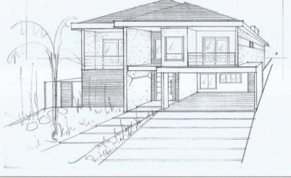 16 modelos de desenhos de casas para construir e como fazê los
