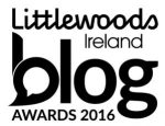 Littlewoods-Blog-Awards-2016-Logo
