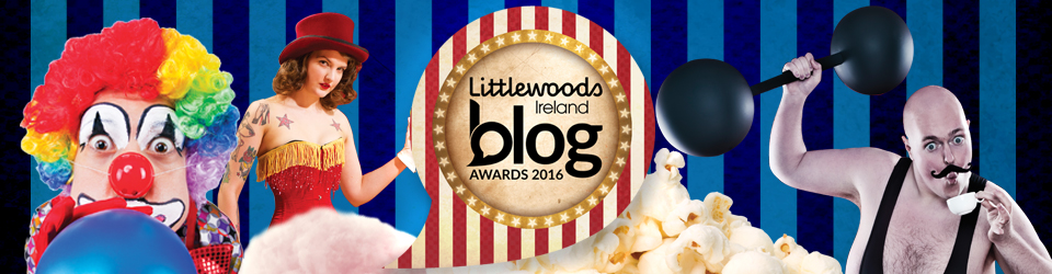 Littlewoods-Blog-Awards-2016-Openwater-Circus-Header