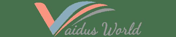 vaidusworld_logo