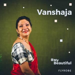 vanshaja - cancer survivor