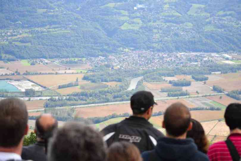 dsc_0272_isere_coupe_icare_2015