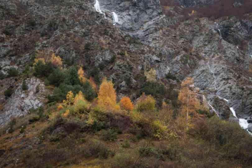 img_9230-automne-valbonnais